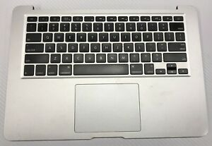 """Apple Macbook Air A1369 """"core 2 Duo"""" 1.86 13"""" (late 2010) For Spares/Repairs"""