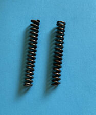 Used 39557 Union Special Spring Lot Of 2 For Sewing Machines