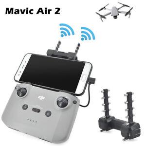 Yagi-UDA 5.8GHz Antenna Signal Booster Range for DJI Mavic Mini 2 Accessories