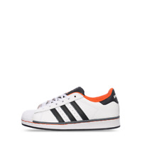 SCARPE SNEAKERS BIMBO ADIDAS SUPERSTAR C FV3688 PELLE ORIGINALE PE 2020 NEW
