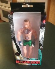Conor McGregor UFC Champion Action Figure MMA Fighting Toy
