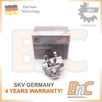 # GENUINE SKV HEAVY DUTY REAR RIGHT BRAKE CALIPER FOR VOLVO 850 C70 S70 V70
