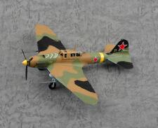 EASY Model 36413 - 1/72 il-2m3 #25 - NUOVO