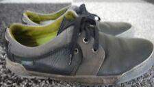 Snipe Schuhe Gr.42 -TOP-