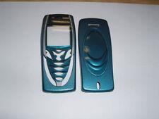 Pegatinas y adhesivos Nokia color principal azul para teléfonos móviles y PDAs