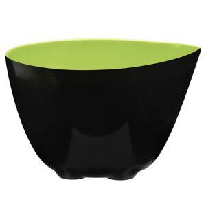 Zone Denmark Bowl Melamine Salad Bowl Serving Bowl Dish