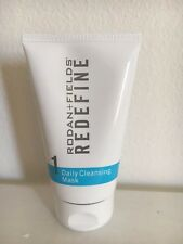Rodan and Fields  REDEFINE Daily Cleansing Mask 4.2 oz