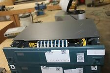 Cisco 15454-PP2-64-LC Fiber Patch Panel
