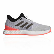 adidas adizero Athletic Shoes for Men  1d3a166fd