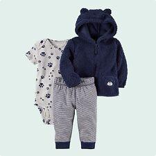 Baby & Toddler Boys' Clothing
