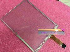 1Pcs For 91-09547-00C 17-Inch Touch Screen Glass Panel