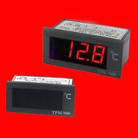TPM-900 220V Digital Temperature Controller LED Panel Meter with Sensor