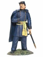BRITAINS SOLDIERS 17927 Union General George McClellan