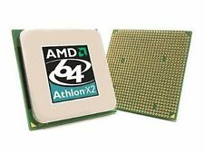 AMD Athlon 64 X2 5000+ Processor ADO5000IAA5DO