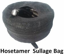 Hose Bag, Caravan, Camping, RV, Bag, Storage Sullage Hose Storage