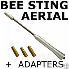 Alloy Bee Sting Antenna Aerial For Hyundai ACCENT COUPE