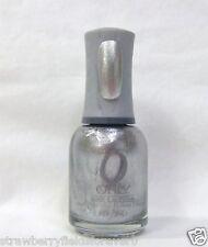 ORLY Nail Polish Color Copper Foil FX Shine 40295 .6oz/18ml