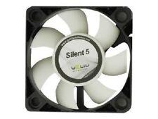 Gelid Solutions FN-SX05-40 Silent 5 Case Fan