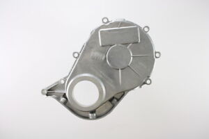 Engine Timing Cover Pioneer 500300