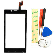 Front Touch Screen Glass Digitizer/LCD Display For Sony Xperia J St26 ST26i