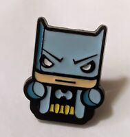 Adam West Batman años 60 Insignia De Acrílico-Pin Insignias-Mochila-Broches