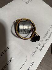 Megatron IMPULSGEBER MOM 20 360 5 BZ k Encoder