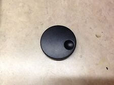 Replacement Encoder Knob Dial for Yamaha SU700