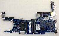 HP EliteBook Folio 9480m 769718-001 769718-501 i5-4310 with UMA Motherboard New