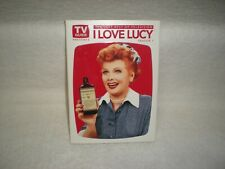 I Love Lucy DVD The Complete First Season