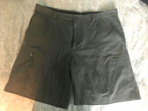 Izod Performx Golf Pants 38