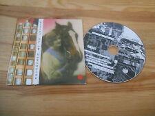 CD Indie tué by 9v batteries-same (3 chanson) promo siluh rec CB