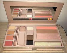BNIB! Maybelline Gigi Hadid Jetsetter Palette For Eyes, Lips & Face