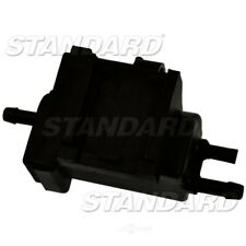 Fuel Injection Idle Speed Control Actuator Standard AC437