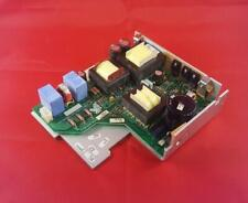 Zebra 49781  Power Supply Board From 170xill/170xilll Series Printer