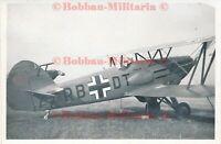 J602 Pilsen Flugplatz airbase tschechisches Avia B. 34 Beute Flugzeug Kennung