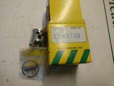 Genuine ALPINA 8540720 PISTONE 421 VIP21 30mm Diametro