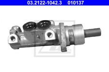 Hauptbremszylinder für Bremsanlage ATE 03.2122-1042.3