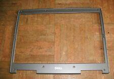 """DELL INSPIRON 8500, 8600 15.4"""" LCD SCREEN BEZEL CN- 09T971"""