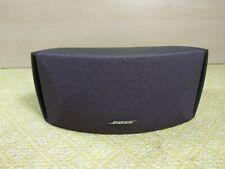 Bose 3-2-1 Cinemate Sattelite Surround Speaker Replacement