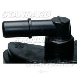 Vapor Canister Standard CP447 fits 03-11 Ford Ranger 2.3L-L4