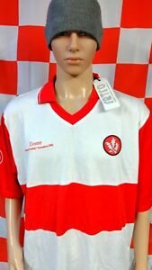 Derry GAA (Brand New With Tags) Retro 1993 Gaelic Football Jersey (Adult XXL)