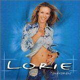 LORIE - Tendrement - CD Album