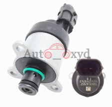 New Fuel Pressure Regulator For 2001-2004 Duramax Diesel LB7 GM Chevy GMC