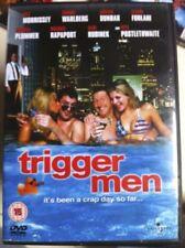Películas en DVD y Blu-ray comedias acciones