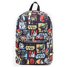 Backpack Video Game Merchandise
