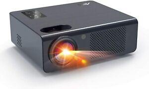 Artlii Energon 1, HD Beamer mit 16:9, 1280 x 800, 200 Ansi Lumen neu OVP