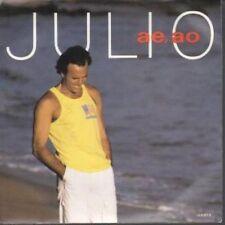 45 U/min Vinyl-Schallplatten mit Single und Easy Listening ohne Sampler