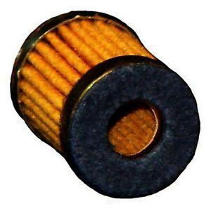 Fuel Filter-4BBL NAPA/ GOLD FILTERS 3044