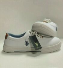 2aba4581e79 U.S. Polo Assn. Shoes for Men for sale | eBay