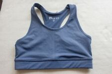 """Size S """"Supre Sporte"""" Gorgeous Ladies Crop Top! Great Condition. Bargain Price!"""